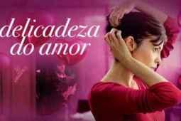 A Delicadeza do Amor (2011)
