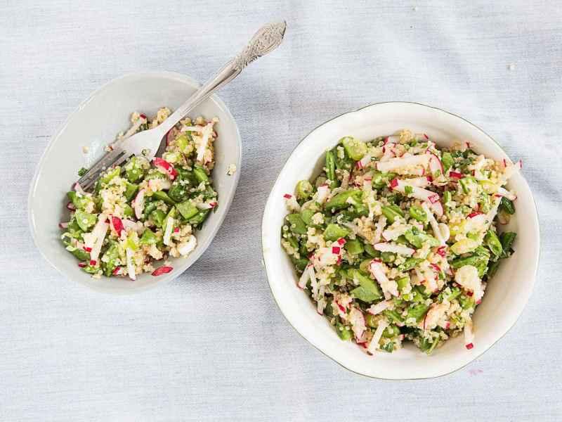 quinoa_salad_sanp_peas_scallions_mint_2000x1500