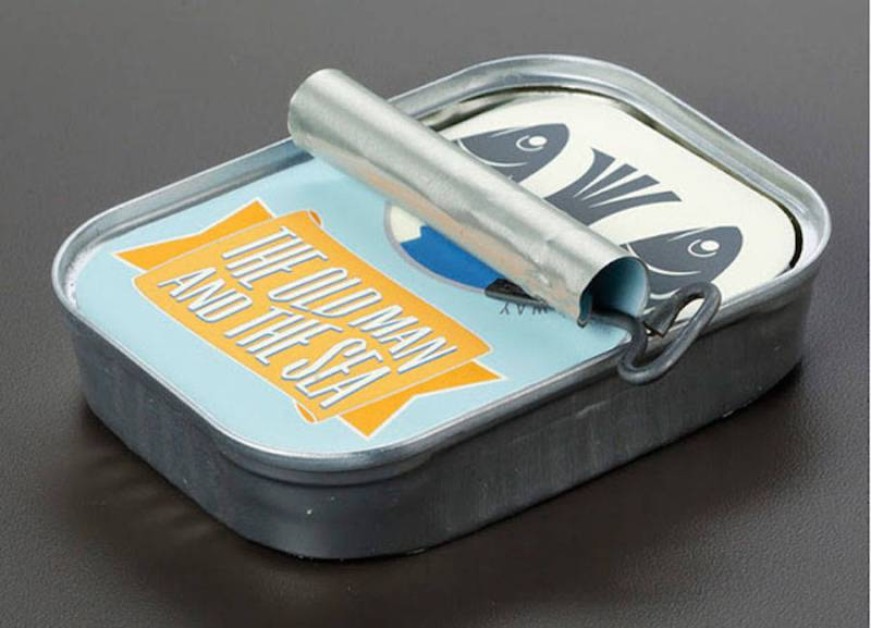 sardinebook-0-900x649