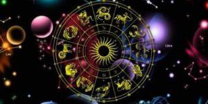 Как знак Зодиака влияет на выбор игр