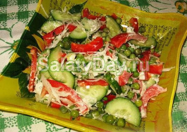 diéta a zöld saláták, hogy lefogy