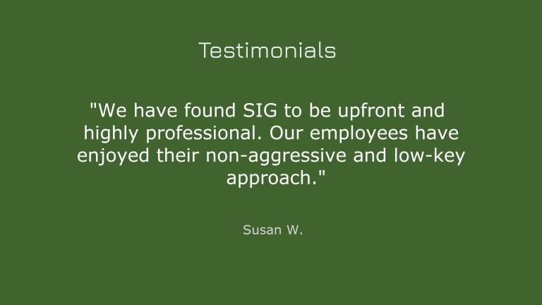 SIGtestimonial3