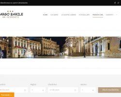 largobarile-it-1024x768desktop-6ef9cb