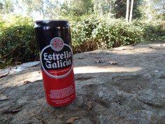Cerveja da Galícia
