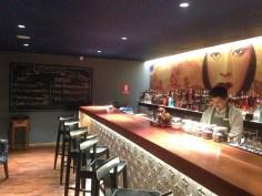 Bar do Kion