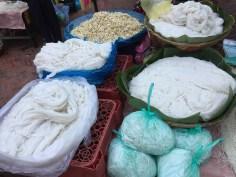 pasta de arroz