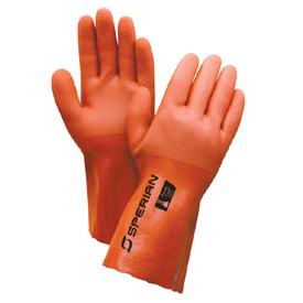 SP_Hand_PowerCoat_620