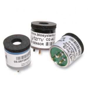 accesorios-y-sensores-biosystems-multipro