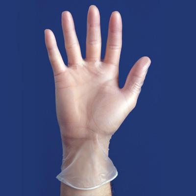 showa-real-feel-gloves-vc1206-lg