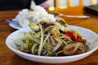 Clases-de-cocina-Laos