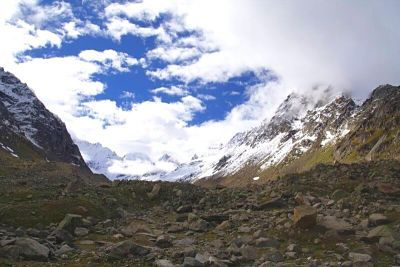 Hampta_Pass_Himachal_Pradesh_India