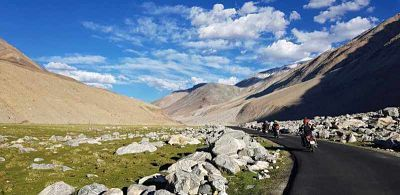carretera-Manali-Leh
