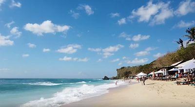 thomas-beach