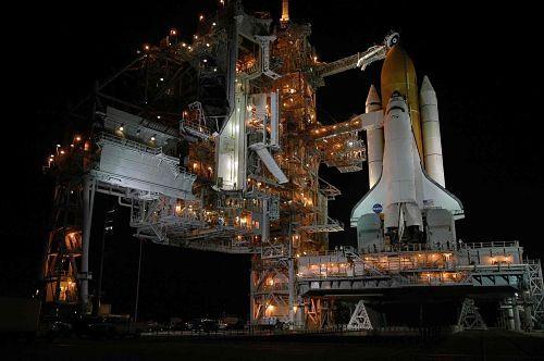 NASA-visita-virtual