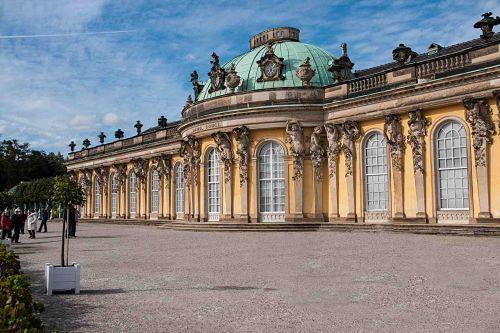 Visita-virtual-Sanssouci-Alemania