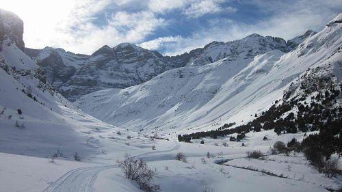 Visita-vistual-al-Mont-Blanc