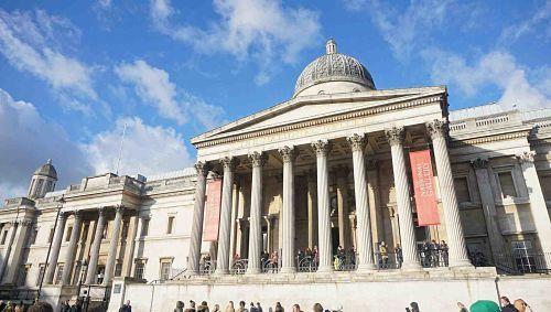 the-british-museum-Visita-virtual