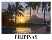 Viaje de aventura Filipinas