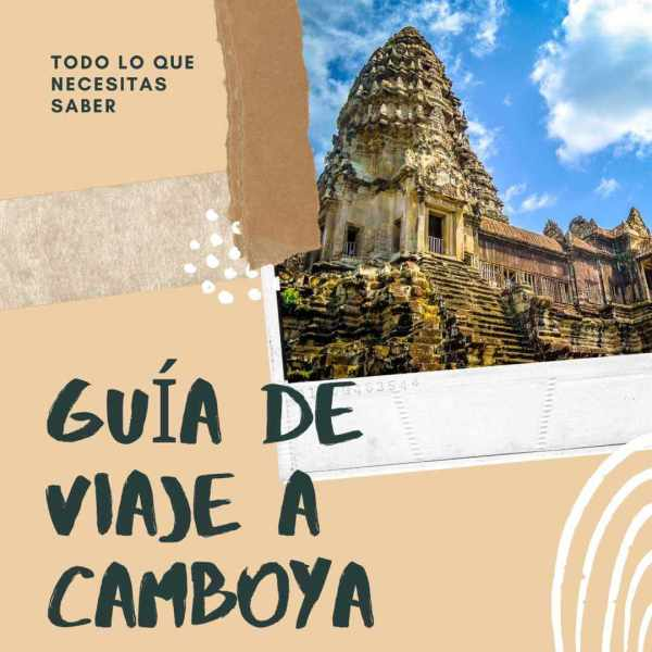 Guía-de-viaje-a-Camboya