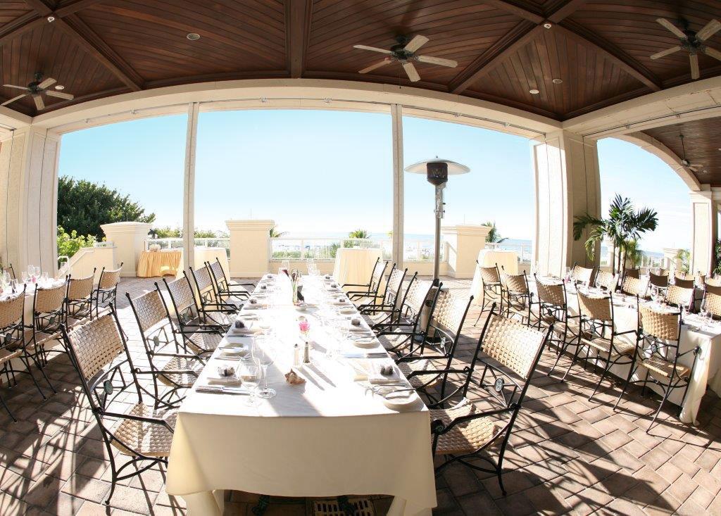 Sale e Pepe | Fine Italian Restaurant in Marco Island, Florida