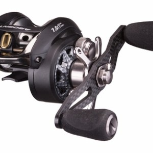 Ardent C-Force Baitcasting Reels