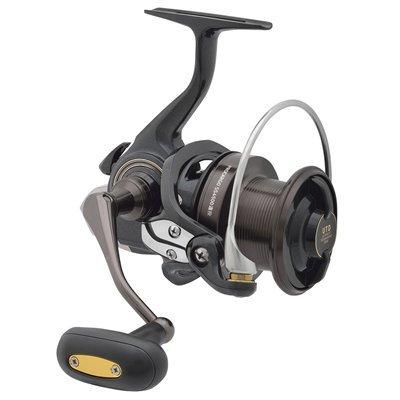 DAIWA PROCARGO FISHING REEL - SS4500