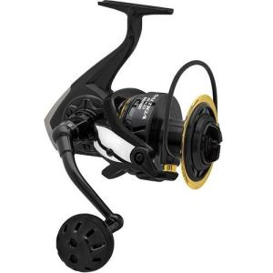 DAIWA SALTIGA DOGFIGHT FISHING REEL