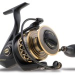 PENN-BATTLE-II-FISHING-REEL-MODEL-2500.jpg