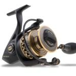 PENN-BATTLE-II-FISHING-REEL-MODEL-3000.jpg