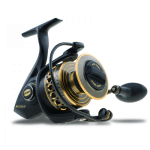 PENN-BATTLE-II-FISHING-REEL-MODEL-6000.png