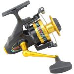 PENN SPINFISHER 650 SSM FISHING REEL