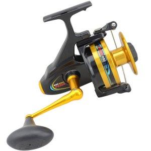 PENN SPINFISHER 850 SSM FISHING REEL