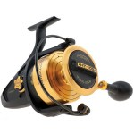 PENN SPINFISHER V - SSV 4500 FISHING REEL