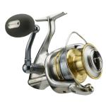 SHIMANO-BIOMASTER-FISHING-REEL-8000-SW-AHG.png