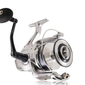 SHIMANO SARAGOSA FISHING REEL - 10000SW