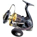 SHIMANO STELLA 30000 SWB SPIN FISHING REEL