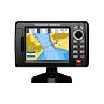 STANDARD-HORIZON-Chart-Plotter-5inch-color-GPS-Basemap.jpg