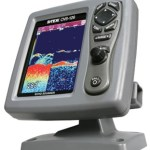 Si-Tex-CVS-126-Dual-Frequency-Color-Fishfinder.jpg