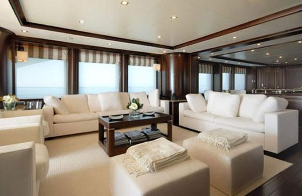 Pelorus Yacht Ships For Sale