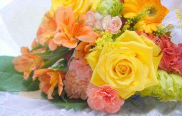 花・母の日・ギフト
