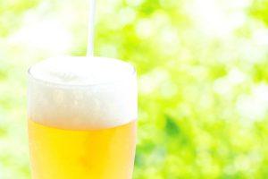 ビール お中元