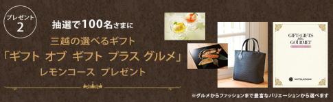 mitsukoshi2014_oseibo02