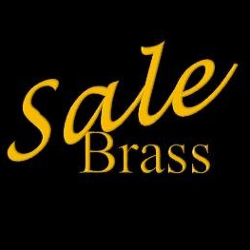 Sale Brass Band