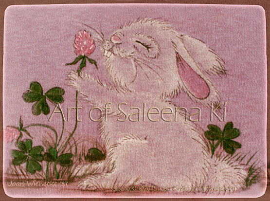 1982-bunnyclover-fabric-painting-joan-wienecke-555