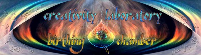 CreativityLab2-web (1)