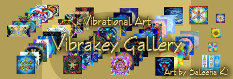 Vibrakey Gallery