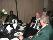SA Legion Congress38 - 2014