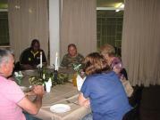 SA Legion Congress4 - 2014