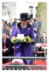 Commonwealth-Day-London-130317-SA-Legion-(108)