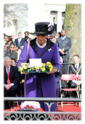 Commonwealth-Day-London-130317-SA-Legion-(108)